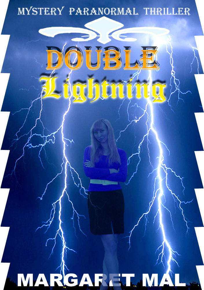 double lightning margaret mal