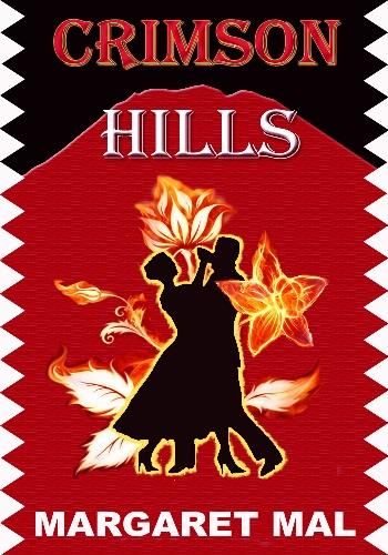Margaret Mal Crimson Hills